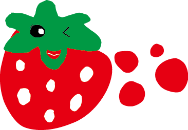 草莓田少儿美术致力于3-16岁,致力于给孩子最优质,最独特的艺术课堂,80%引导带来300%的创造,通过绘画艺术激发想象力 培养具有创造力的小画家,成就中国顶尖少儿美术机构
